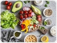 Diets compared head on – Mediterranean diet vs Vegetarian diet