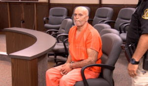 """Honor killing in Texas: Muslim beats his daughter and grandson to death, says """"Yes that's fine. I did it"""""""