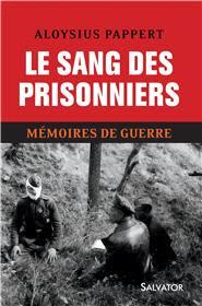 I-Moyenne-10261-2.-le-sang-des-prisonniers.-memoires-de-guerre-t2.aspx