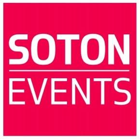 Soton Events
