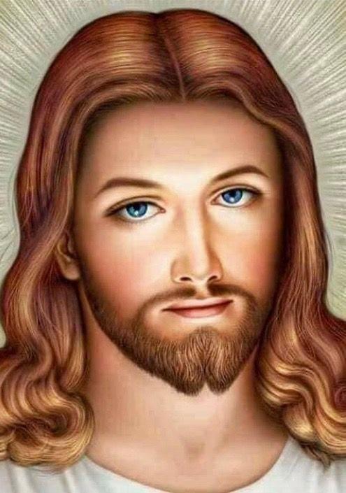 Znalezione obrazy dla zapytania jezus chrystus