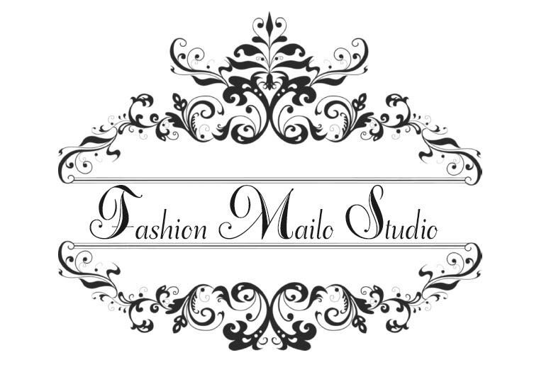 """Шугаринг, восковая депиляция для женщин от 3 руб. в """"Fashion MAILO Studio"""""""