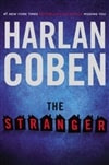 Coben, Harlan - Stranger, The (Signed First Edition)