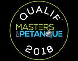 Finale de la Coupe de France des Clubs de Pétanque 2017 à Tours