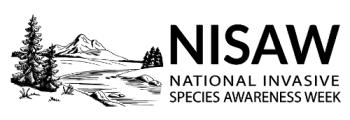 natl invasive species awareness week