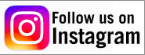 Logos/Instagram 19-20.png