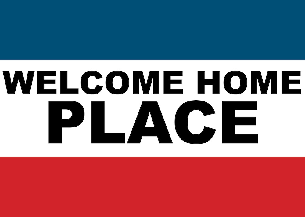 Welcome Home Place