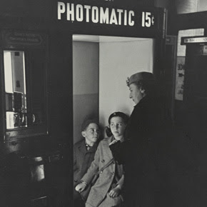 Public Eye: 175 Years of Sharing Photography