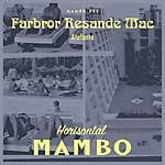 MAMBO 003EP