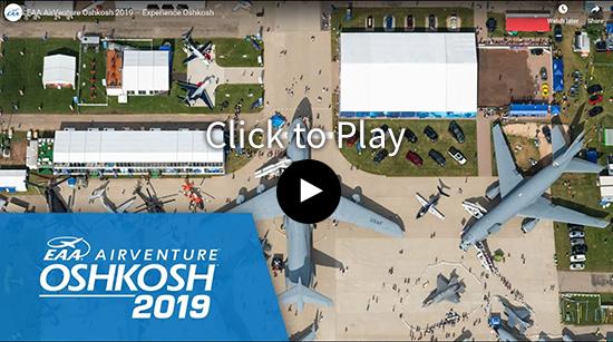 Airventure Video screenshot.png