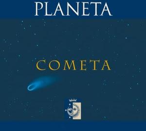 H:StefanoExitet_cometa_2003.tif