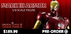 """1:6 Scale A-07 Men reakout TABG head Sculpt F 12/"""" Hot Toys Phicen Action Figure"""