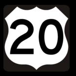 US 20_large
