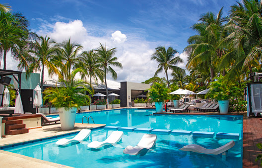 Oasis Hotels & Resorts Cyber Monday Sale up to 70% off holidays