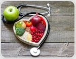 Study finds little variation in health benefits of long-term diets