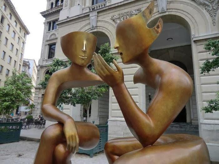 ? Tienne Пирот - Tutt'Art @ (62) (700x525, 123Kb)