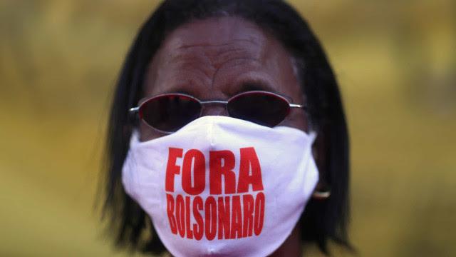 Centrais sindicais aderem a atos convocados por MBL e Vem Pra Rua