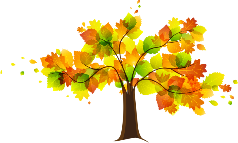 Autumn-fall-leaves-clipart-free-clipart-images-4-clipartcow | Kilchoan  Primary School