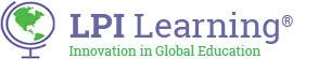LPI Logo.jpg