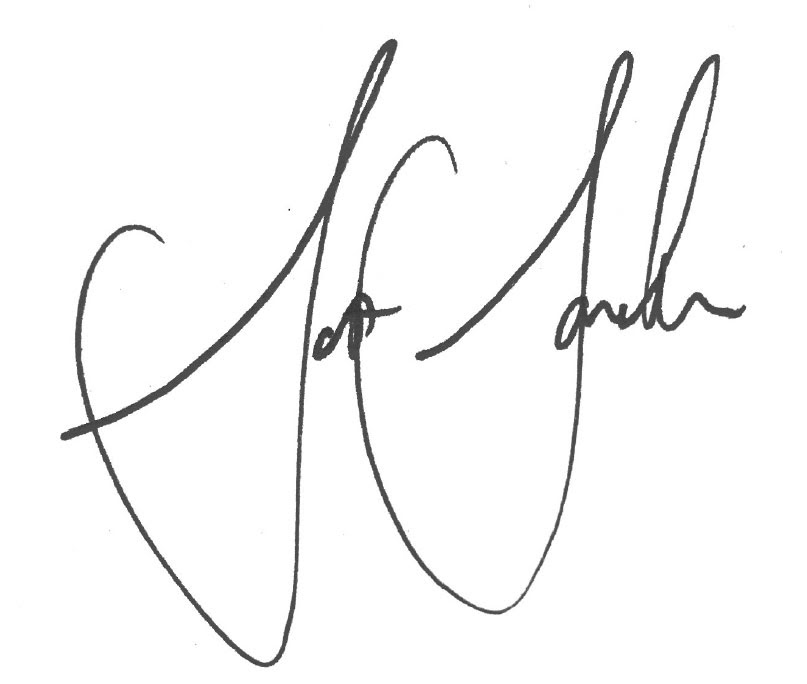 ScottSignature