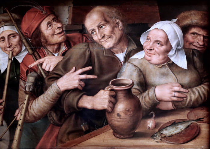 1475755303-a-merry-company-kunsthistorisches-museum- (700x495, 439Kb)