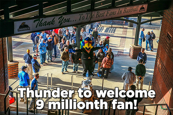 9_millionth_fan_2
