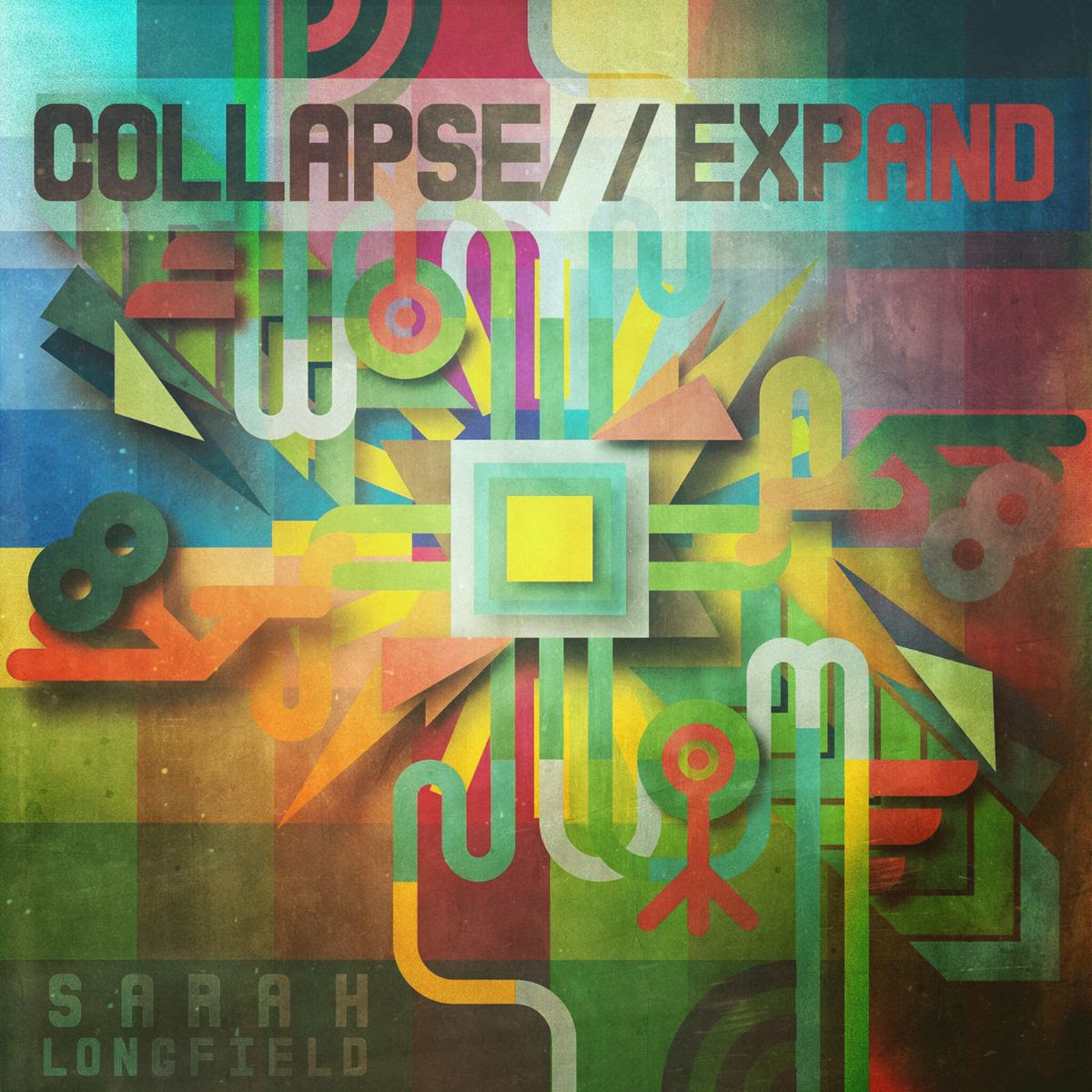 Collapse//Expand-coverartwork