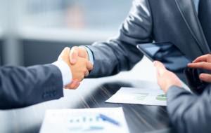 Национальное объединение производителей стройматериалов будет сотрудничать с «ОПОРОЙ РОССИИ»