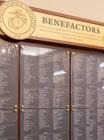 Benefactors-MCM.jpg