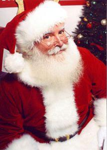 220px-Jonathan_G_Meath_portrays_Santa_Claus
