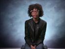 Grey New York urges teens to demand gun reform in yearbook