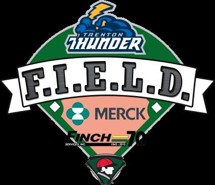 Field_Logo_2