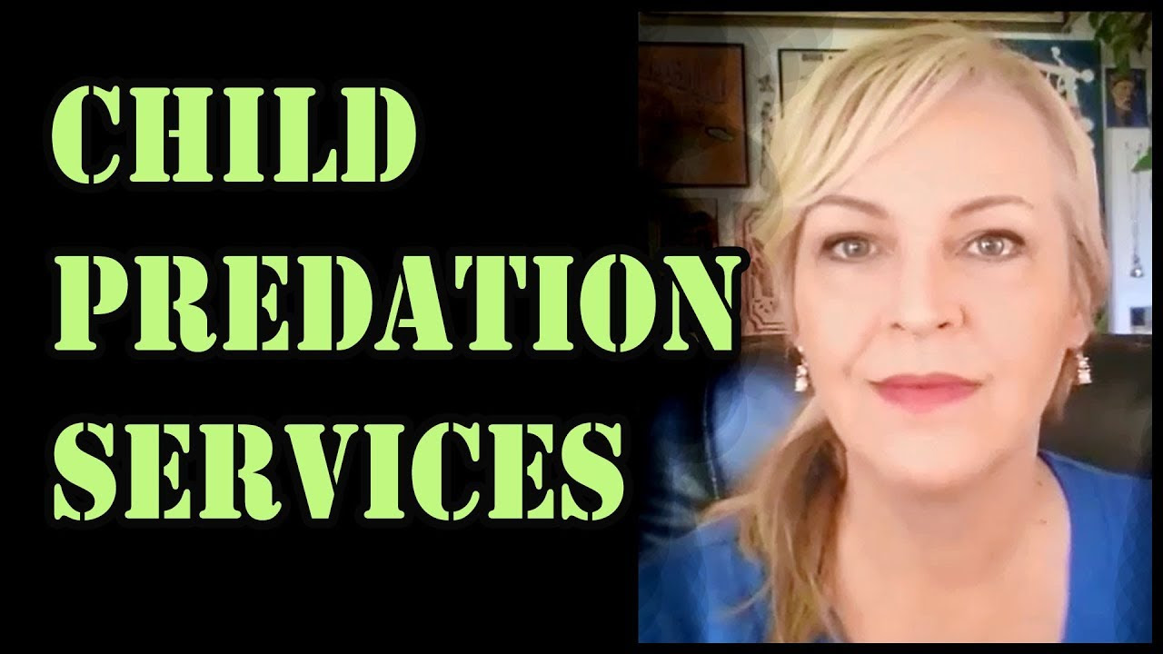 Child Predation Services of Arizona GIh5wKJw1g