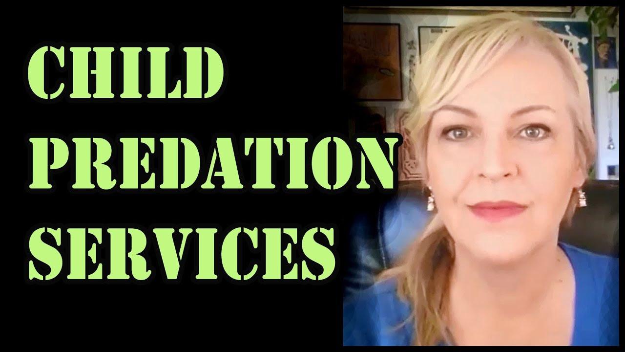 Child Predation Services of Arizona GIh5wKJw1g
