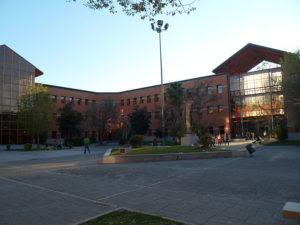 Facultad de Ciencias Juridicas y Sociales URJC 4