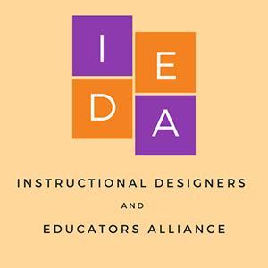 Instructional Designers and Educators Alliance
