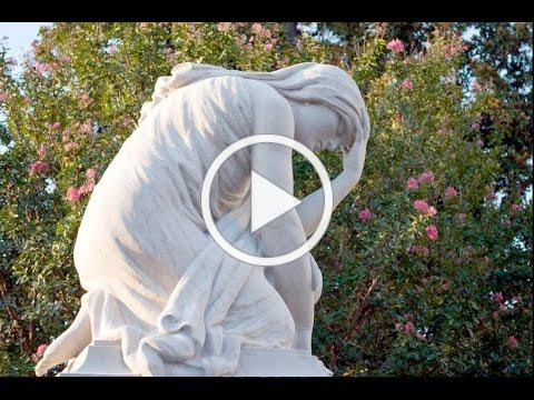 The Retreat of Death: Changing Views of Death and Dying in 19th Century America with Father Patrick
