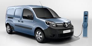 Renault-Kangoo-ZE-2015
