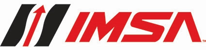 IMSA logo-2