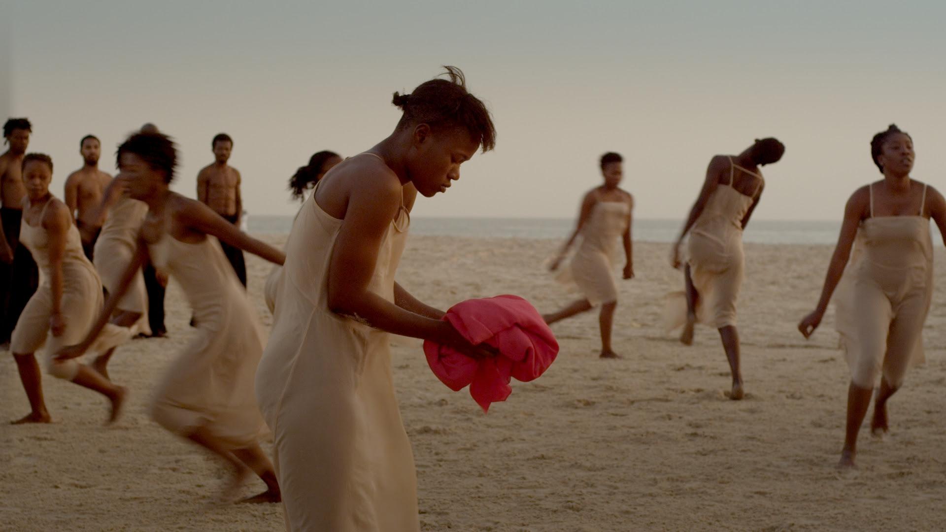 sacre-beach-05-c-polyphem-filmproduktion