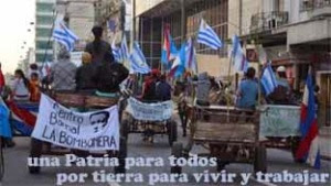 ___Bombonera_Patria-para-todos__