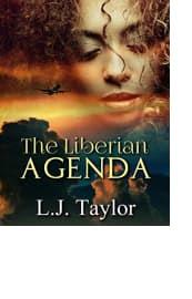The Liberian Agenda by L.J. Taylor