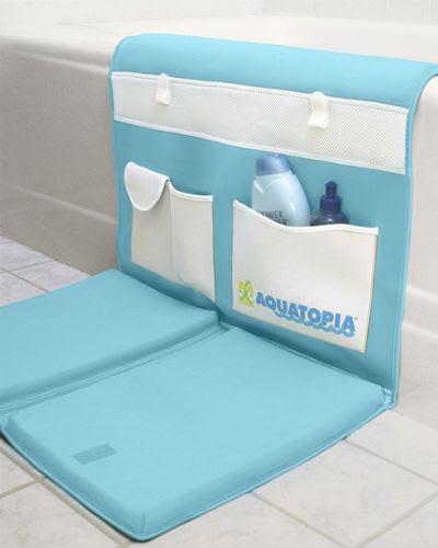 Imagem: http://www.diapers.com