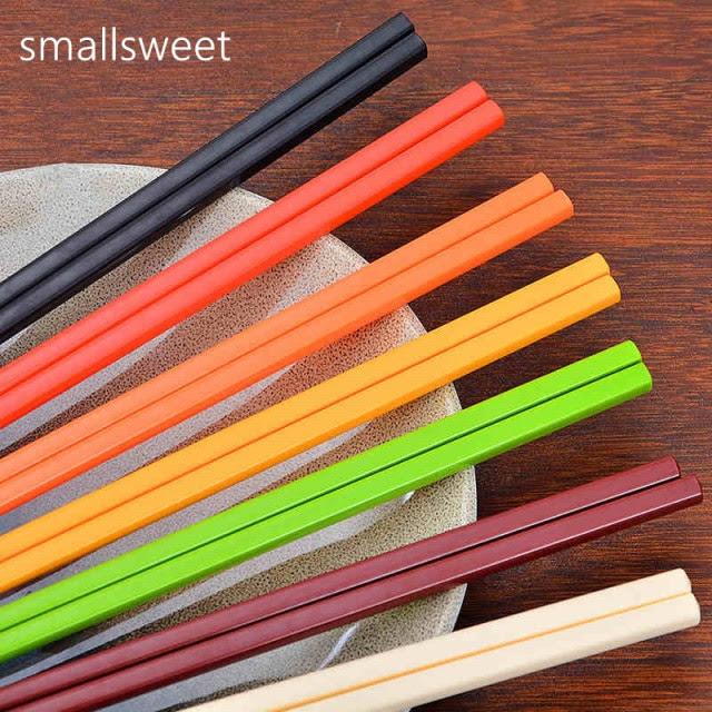 BS khuyến cáo: 3 loại đũa này tuyệt đối không nên mua về dùng, rất có hại cho sức khỏe - Ảnh 2.