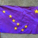 Alaska_flag_benny_benson