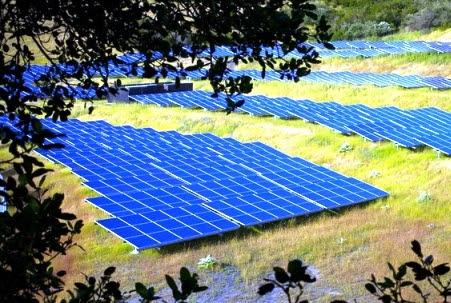 fotovoltaika-viopoikilotita-anthraka-114999
