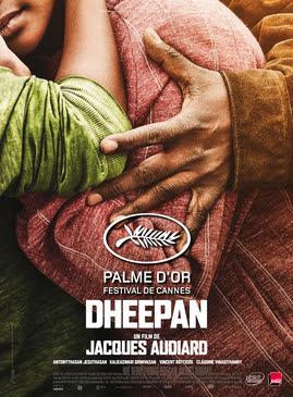 Dheepan poster.jpg
