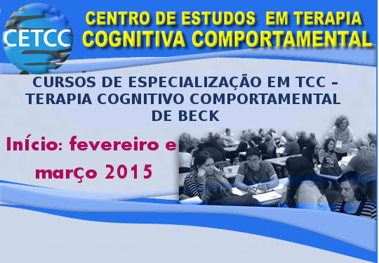 cetcc especializacao beck