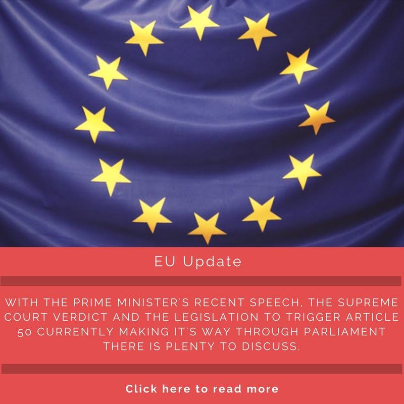 EU_header.jpg