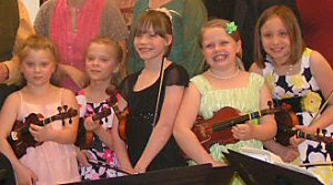 Strings 2011